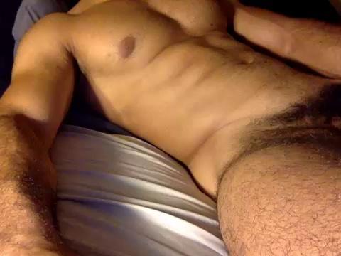 Image bigpackage89  [08-07-2017] Nude