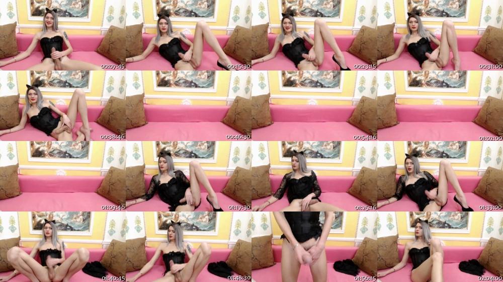 sweetiemarilyn [08-07-2017]