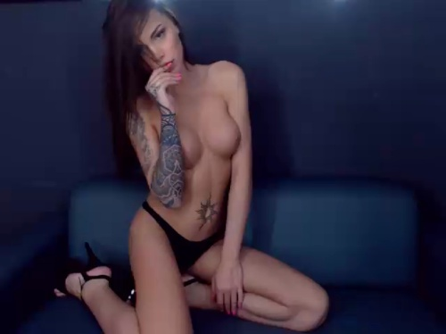Image touch_me_if_you_can ts 08-07-2017 Chaturbate