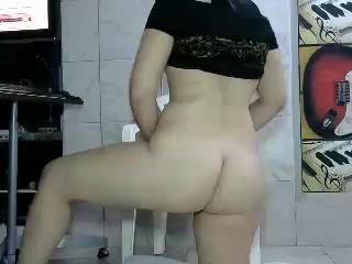 Image jessikagataa  [09-07-2017] Naked