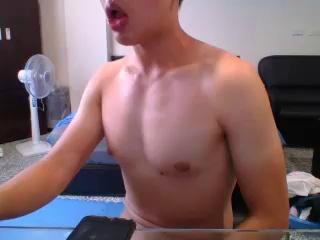 Image f1r2a3n4k456  [09-07-2017] Naked