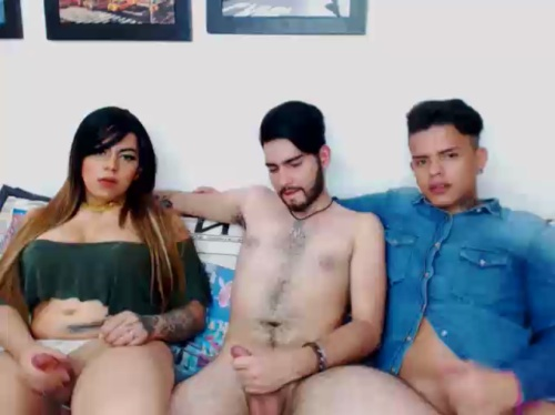 Image crazy_grouoxxx ts 09-07-2017 Chaturbate