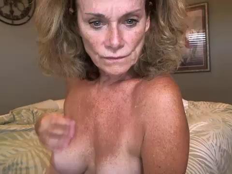 Image ladybabs  [09-07-2017] Naked