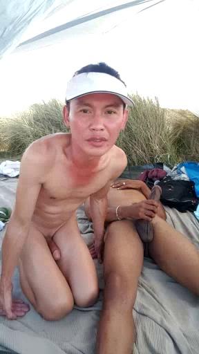 Image lloyd51  [09-07-2017] Naked
