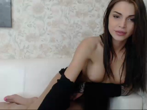 Image touch_me_if_you_can ts 10-07-2017 Chaturbate