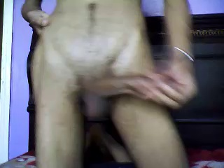 Image crazyydick1996 Chaturbate 10-07-2017 Porn