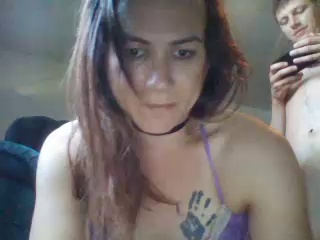 Image purplepanties7789 ts 10-07-2017 Chaturbate