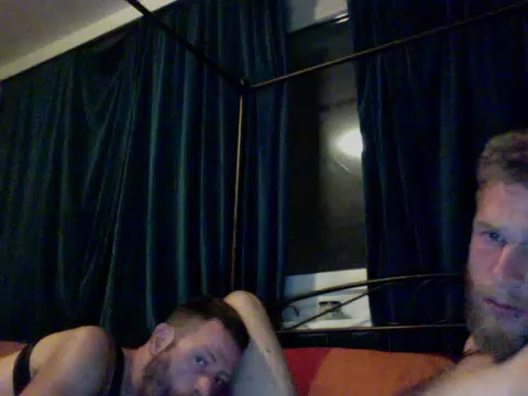 Image bare_line  [11-07-2017] Video