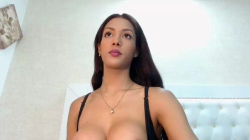 Image barbiexbitch ts 11-07-2017 Chaturbate