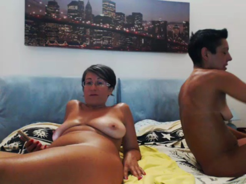 Image calore1976  [12-07-2017] Topless