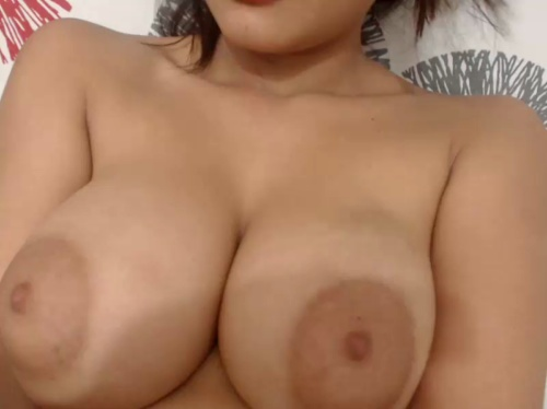 Image danna32sexy  [12-07-2017] Nude