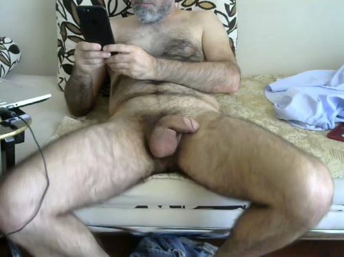 Image sssap  [13-07-2017] Nude