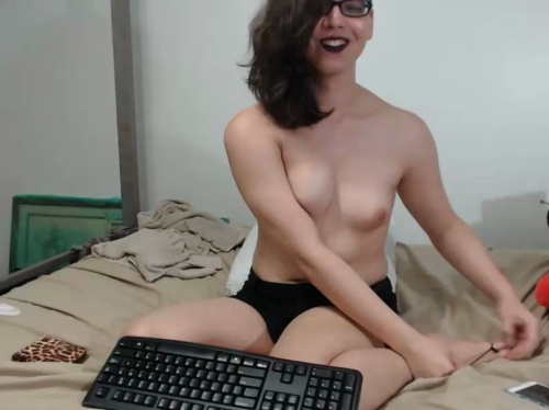 Image alsomakesindiegames ts 13-07-2017 Chaturbate