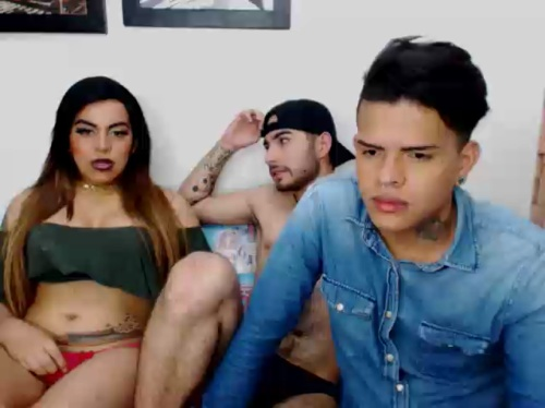 Image crazy_grouoxxx ts 13-07-2017 Chaturbate