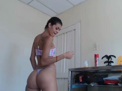 Image helenfox  [13-07-2017] Nude