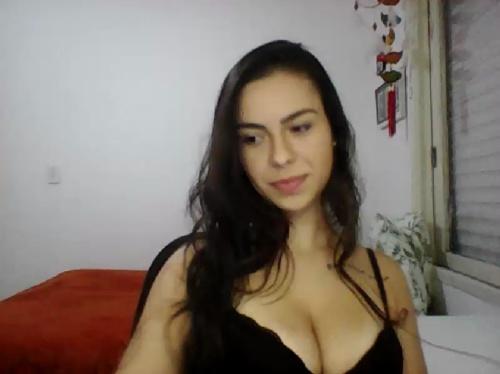 Image pocahontas__  [14-07-2017] Video