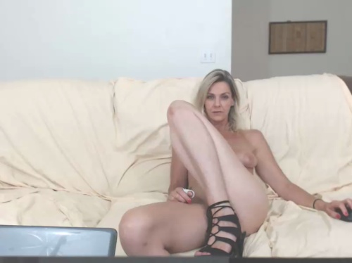 Image crazyblondes ts 14-07-2017 Chaturbate