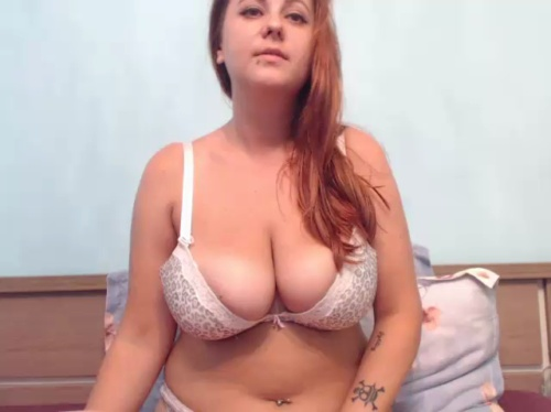 Image juliered Chaturbate 14-07-2017