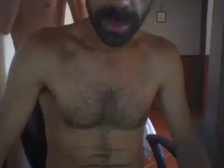Image portuga1980  [14-07-2017] Webcam