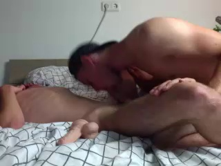 Image gays98_sexy  [14-07-2017] Naked