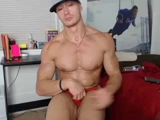 Image johnnynutzz Chaturbate 15-07-2017 recorded