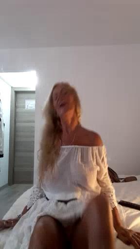 Image leonesssa  [15-07-2017] Topless