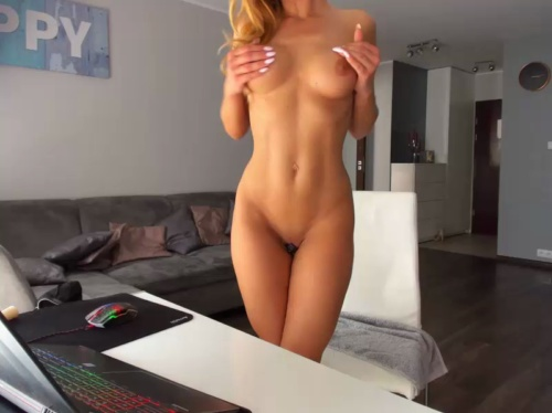 Image cutemegann Chaturbate 15-07-2017