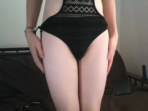 Image smoothcuite ts 15-07-2017 Chaturbate