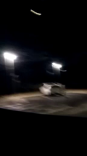 Image hotrobbie  [15-07-2017] Webcam