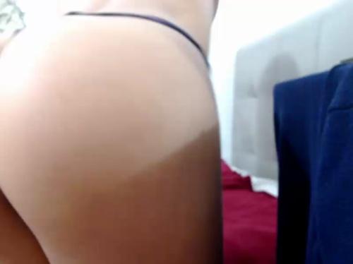 Image safira8sexy  [16-07-2017] Porn