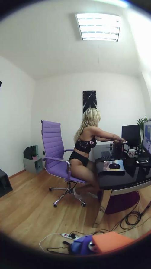 Image Candy_Eyes  [16-07-2017] Webcam