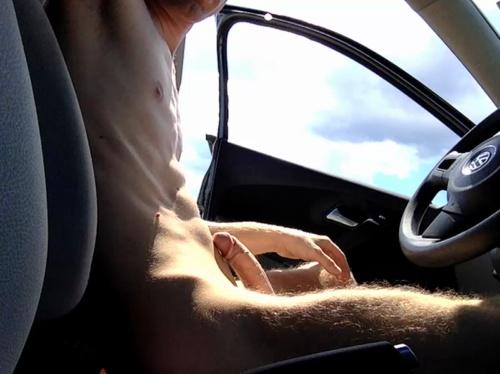Image danielsix26  [16-07-2017] Video
