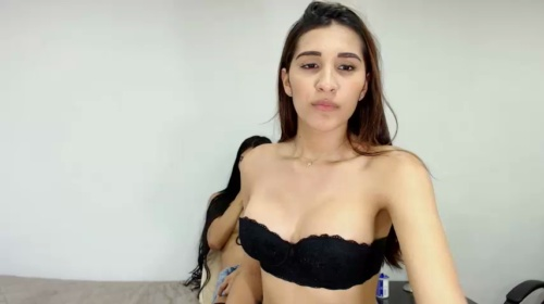 Image antots ts 17-07-2017 Chaturbate
