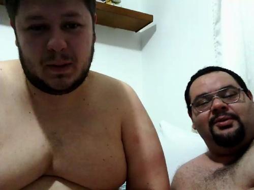 Image GordaoAtivao  [17-07-2017] Video