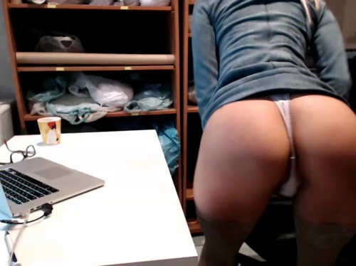 Image littlelilly69 Chaturbate 17-07-2017