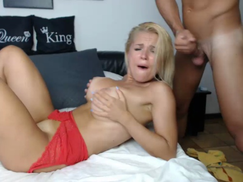 Image queenfit Chaturbate 17-07-2017