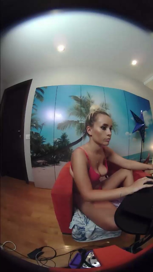 Image dream_kitty  [17-07-2017] Video