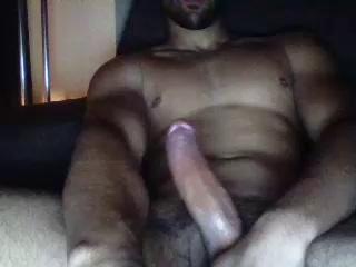 Image bombero89  [17-07-2017] Nude