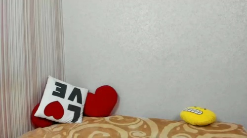 Image stella_and_stephan Chaturbate 17-07-2017