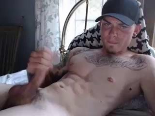 Image brad_influence Chaturbate 18-07-2017 Porn