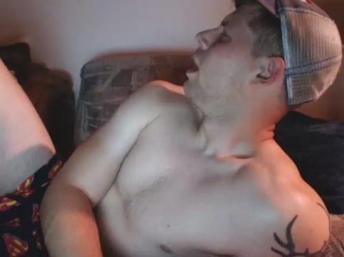 lancehardin Chaturbate 18-07-2017 Porn
