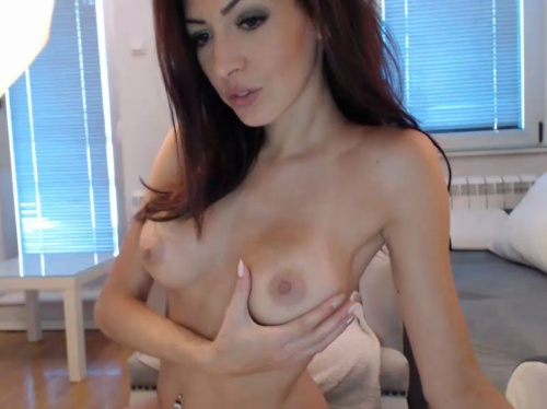 Image amy_on_fire Chaturbate 18-07-2017