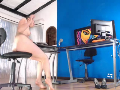 Image sweetyemilly18 Chaturbate 18-07-2017