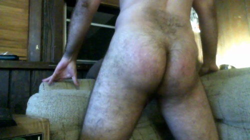 Image chaoscarbon Chaturbate 19-07-2017 Nude