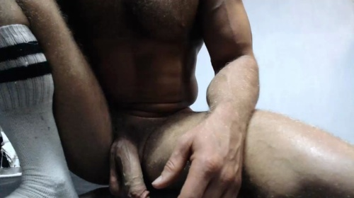 Image brent_ray_fraser Chaturbate 19-07-2017 recorded
