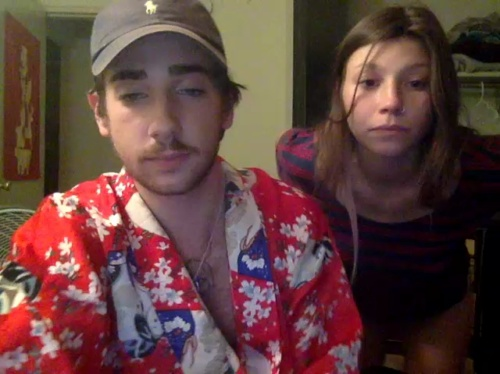 Image justcallusdaddy Chaturbate 19-07-2017