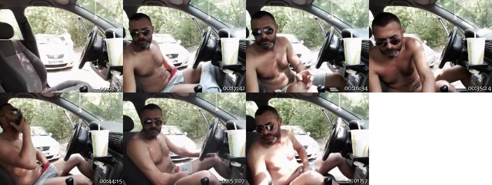 Image simon4playx  [19-07-2017] Topless