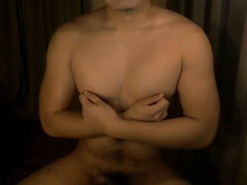 Image nichl  [19-07-2017] Topless