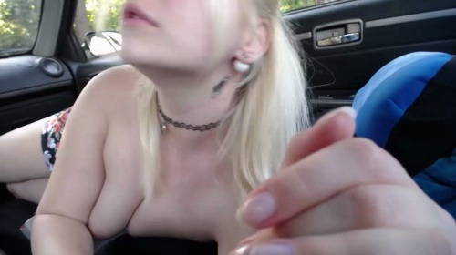 Image sexyalice1997 Chaturbate 19-07-2017