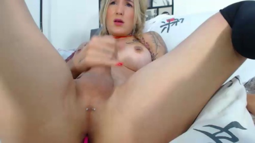 Image kendra_sexy Chaturbate 19-07-2017 Show